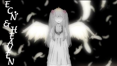 Kuzu no Honkai 07 - Muito Amor