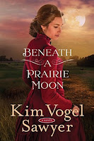 http://collettaskitchensink.blogspot.com/2018/06/book-review-beneath-prairie-moon-by-kim.html
