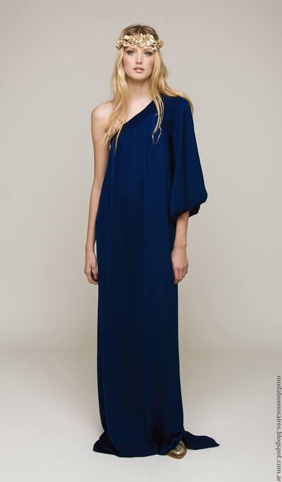 Moda verano 2017 ropa de moda verano 2017 ropa.