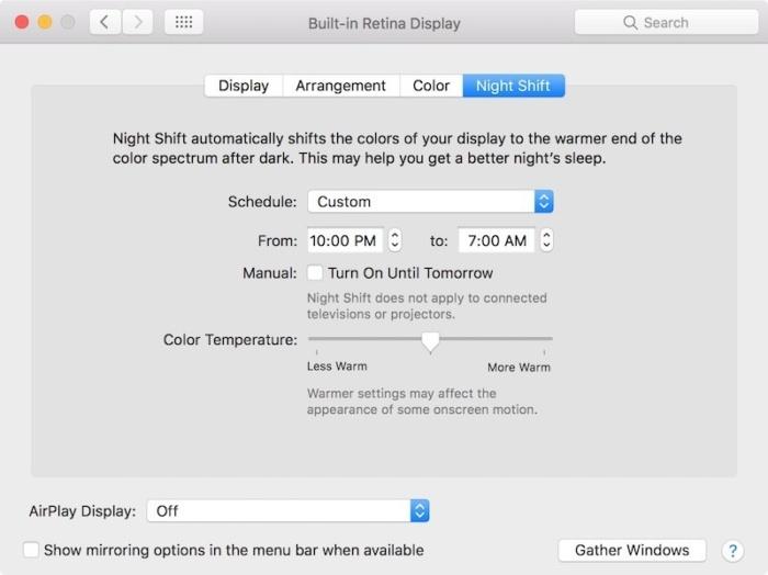 Update OSX: Download macOS Sierra 10 12 4 Image File |macOS Sierra