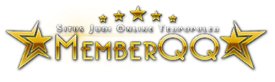 Situs BandarQ Online Terpercaya 2016 - MemberQQ