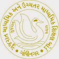 Gujarat Board (GSEB) SSC Class 10th Results