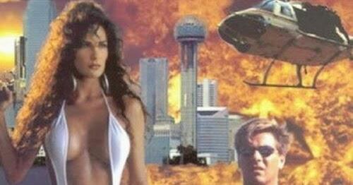 The dallas connection 1994 b movie - 3 1