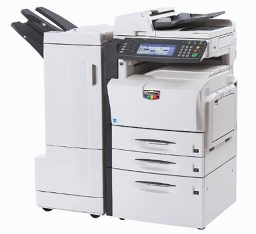 KYOCERA ECOSYS FS-C5250DN PCL5EPCL6KPDL PRINTER DRIVER FOR MAC DOWNLOAD