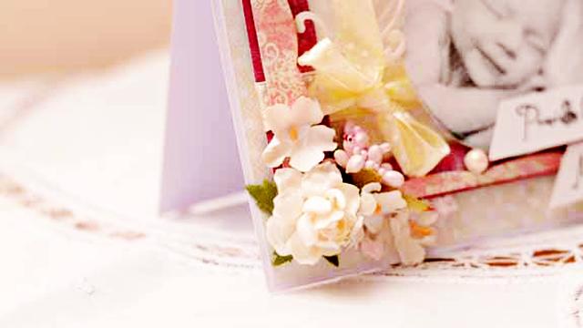 kartka na chrzest , pamiątka chrztu świętego,  kartka ze zdjeciem, kartka z okazji narodzin dziecka