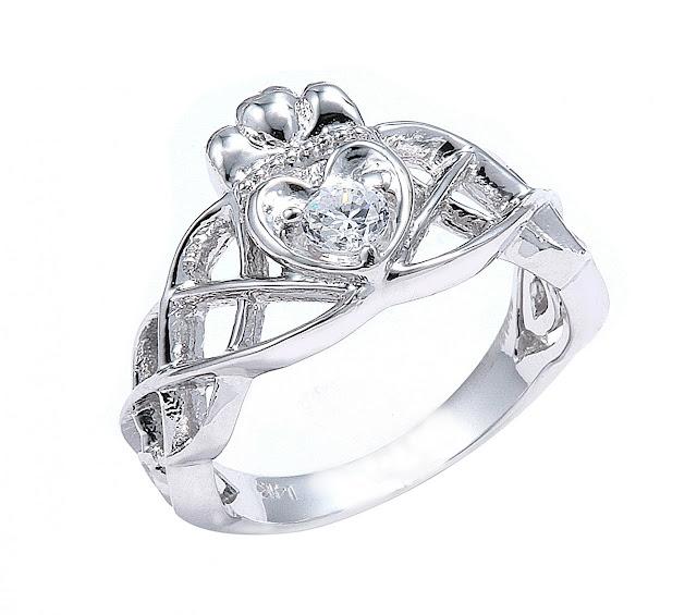 Wedding Rings Cheap Uk