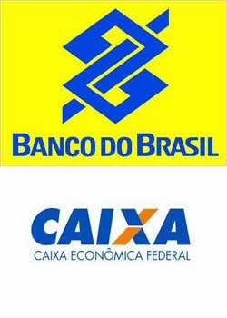 Download   Video Aulas Concurso Banco do Brasil e Caixa Economica – Atendimento / Marketing