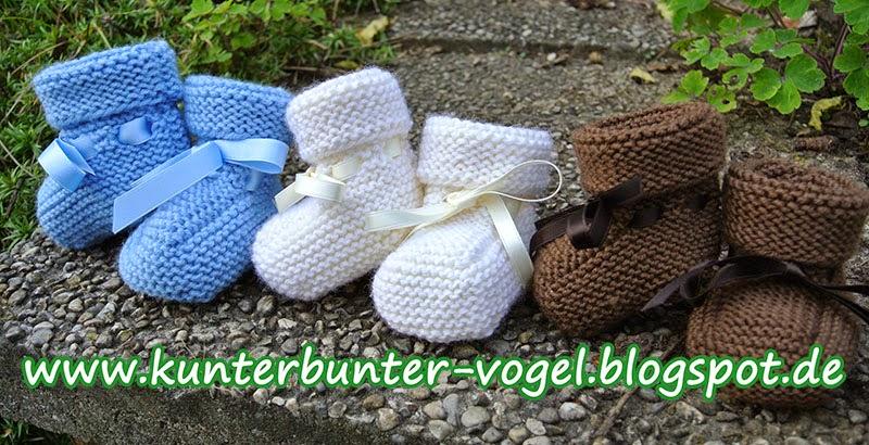 http://kunterbunter-vogel.blogspot.de/2014/10/schuhchenparade.html