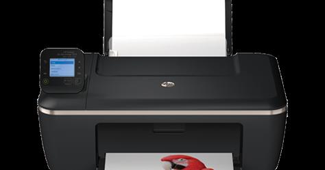 t l charger hp deskjet 3515 pilote imprimante gratuit t l charger pilote imprimante gratuitement. Black Bedroom Furniture Sets. Home Design Ideas