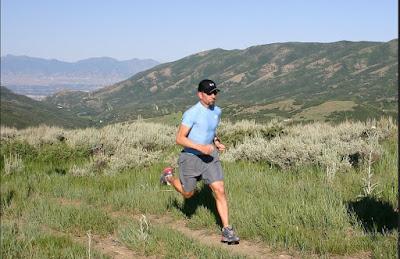 Lari/Jogging