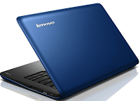 lenovo customer service number