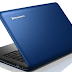 Lenovo Laptop Customer Care Number | Lenovo Laptop's Toll Free Number