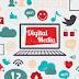 Career Tips Video : वीडियो देख सीखें Digital Marketing हिंदी में