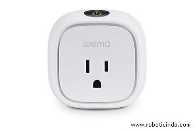 www.roboticindo.com