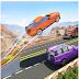 CS Racing 3D Game Crack, Tips, Tricks & Cheat Code