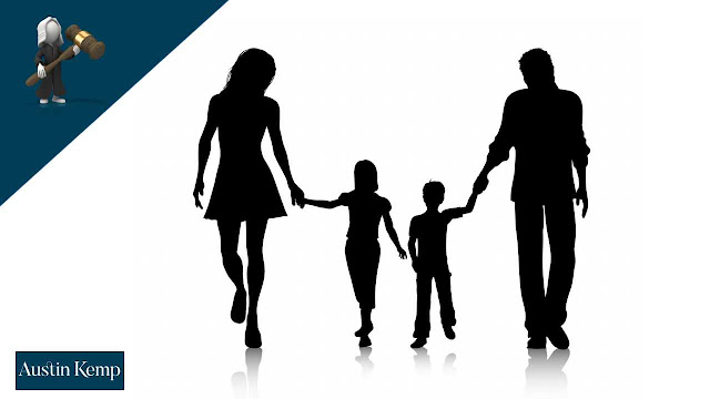 family law lawyers Huddersfield