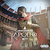 Dji Tafinha - Apollo [Download Track]