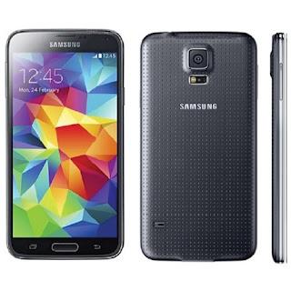 Firmware Samsung Galaxy S5 GT-I9600 Clone MT6572