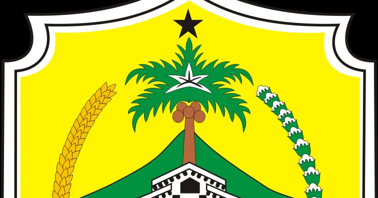 Data Daftar Kabupaten Buol Sulawesi Tengah