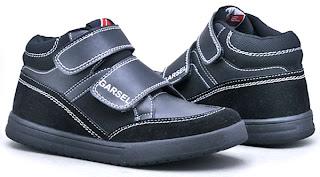 Keyword :sepatu anak branded,sepatu anak grosir,grosir sepatu anak,sepatu anak murah