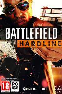 Download Battlefield Hardline Full Version – CPY