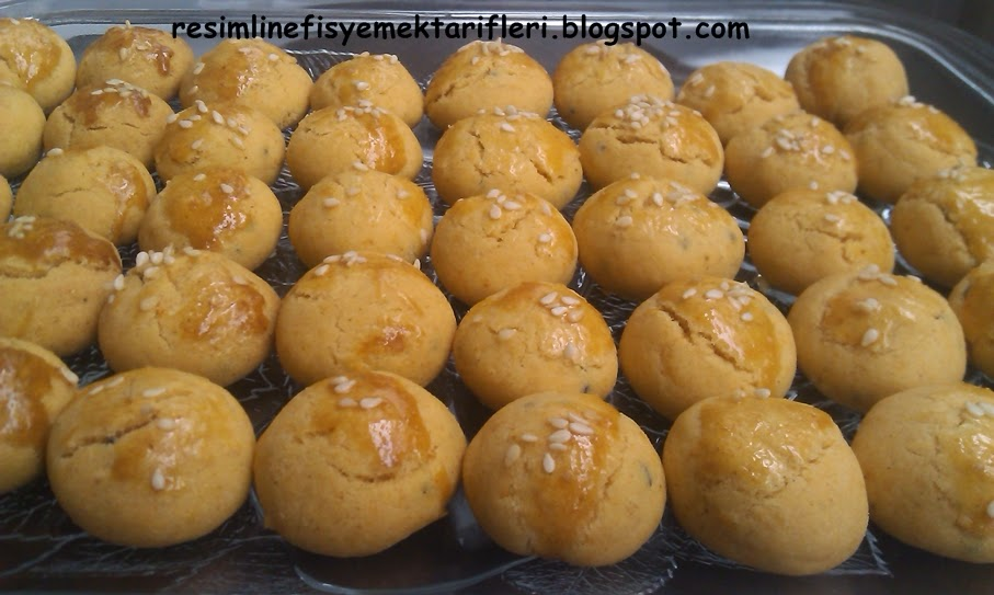 kirmizi-biberli-misket-kurabiye-tarifi