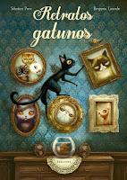 http://letrasplutonicas.blogspot.com.ar/2017/01/fotoresena-retratos-gatunos.html