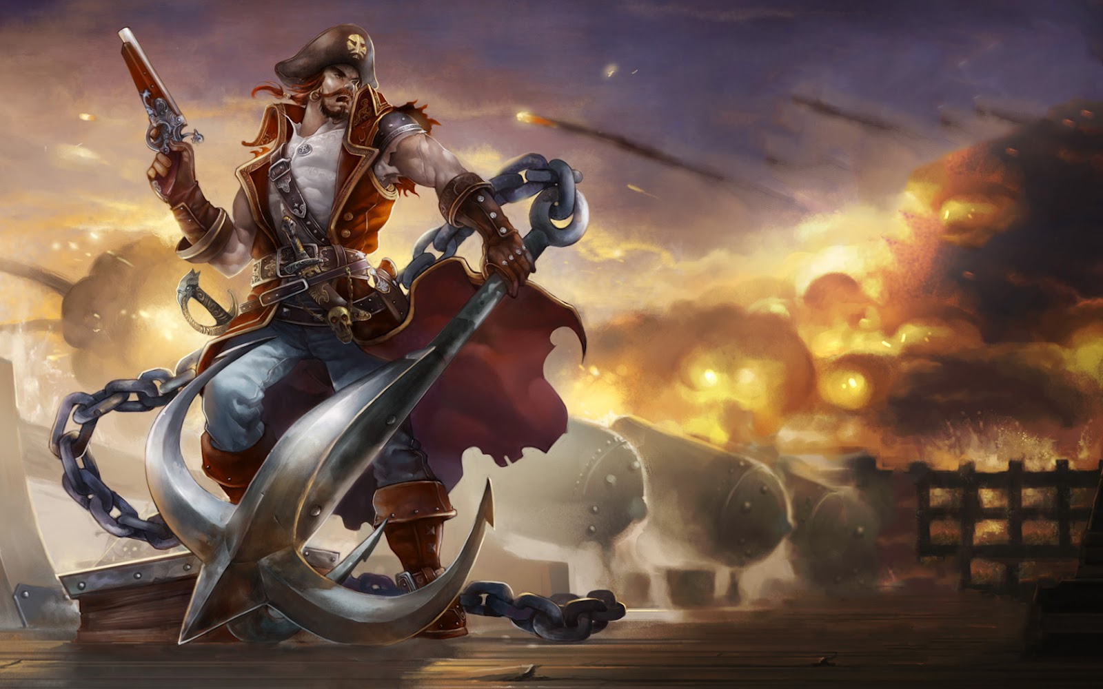 http://4.bp.blogspot.com/-1W5wtihLheo/UBdkCiObWbI/AAAAAAAAI3Q/Hgcjtizk5yY/s1600/6773_league_of_legends_hd_wallpapers.jpg