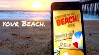 15 App da usare in vacanza al mare, in spiaggia, su Android e iPhone