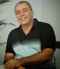 VEREADOR RÊ DO SINDICATO PARABENIZA SENHOR DO BONFIM PELOS 131 ANOS DE ELEVAÇÃO Á CIDADE
