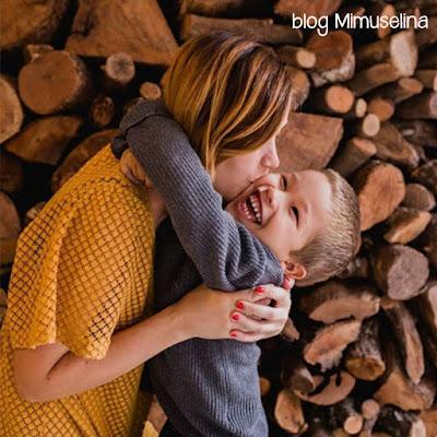 planes divertidos con niños planes otoñales qué hacer con niños en otoño ideas blog mimuselina