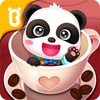 Baby Panda's Café Apk - Free Download Android Game
