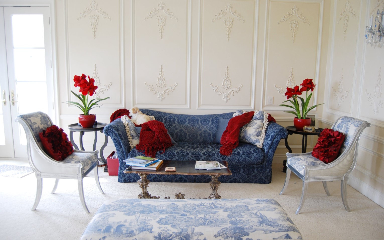 De 50 fotos de salas decoradas modernas peque as for Departamentos decorados estilo vintage