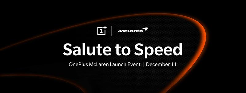 December 11 launch date