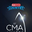 CMA Awards Live in Music City Sweepstakes (111118)