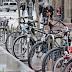 Ciclistas y derecho, por @AyudaLetrada