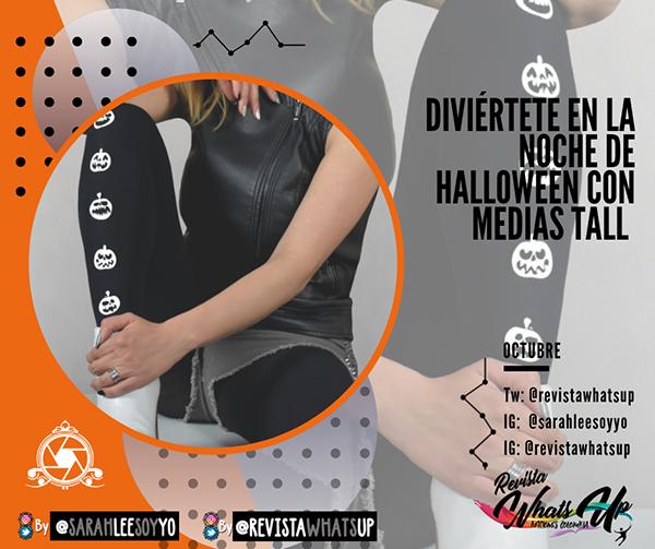 noche-Halloween-Medias-TALL