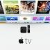 [TECNOLOGÍA] El futuro de la televisión ya está aquí.