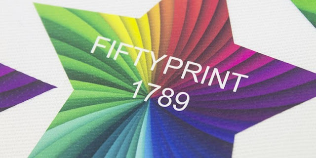 Kelebihan Bahan Terbaik Polyflex PVC Chemica Easyprint