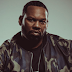 "Raekwon libera novo single ""The Sky"""