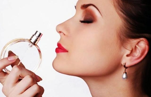 O perfume certo para o seu signo