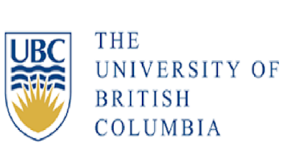 Graduate Global Leadership Fellowships 2018 at University of British Columbia