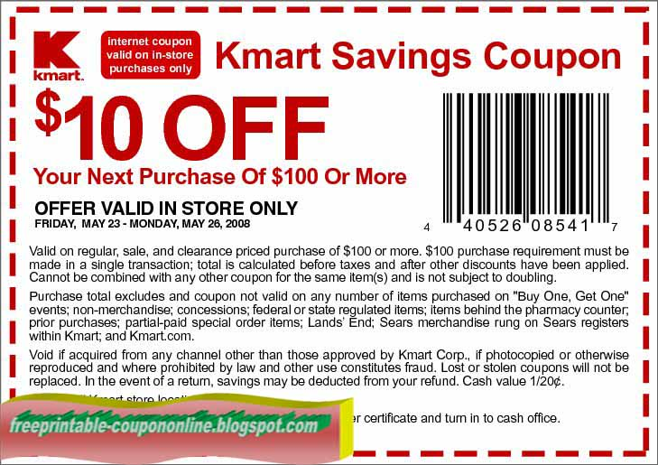 About Kmart. Kmart is one of the largest retailers in the country and has an immense volume of merchandise available online. It offers quality products at a low-cost rate.