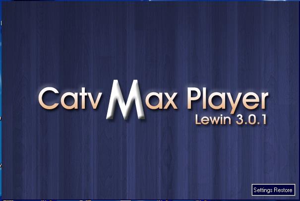 catv max player v4 crackinstmank