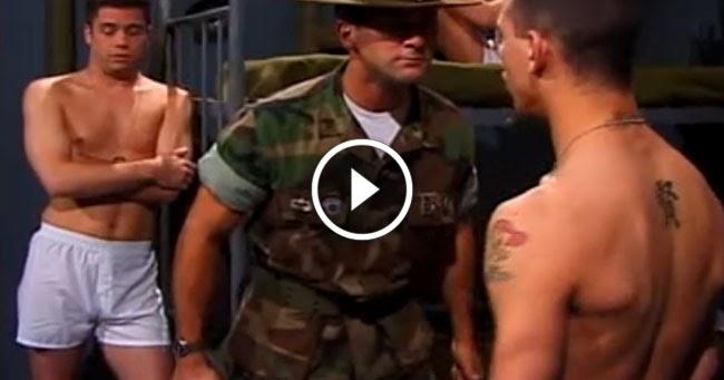 donne video porno gay xxxx