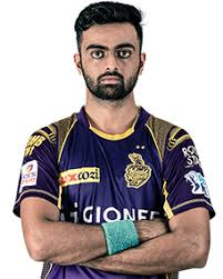 Jaydev Unadkat ( Cricketer)  wiki biography