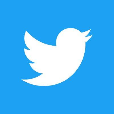 Cara Ampuh Jualan di Twitter