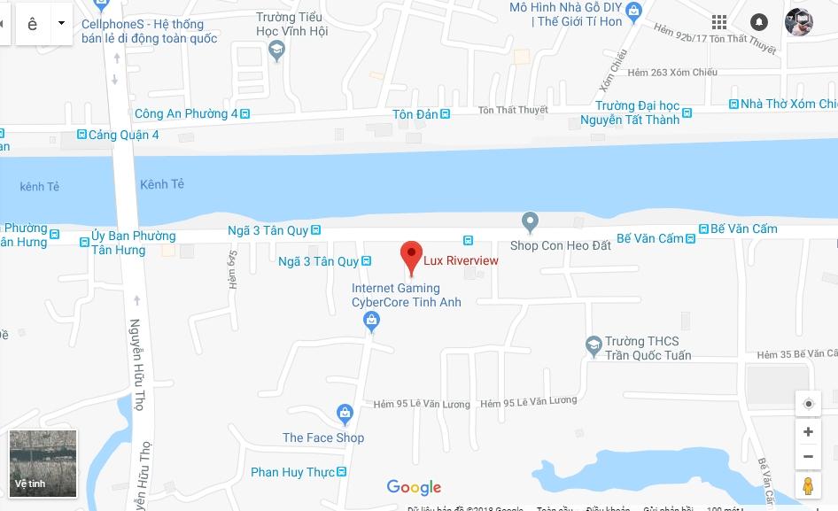 hinh-anh-vi-tri-va-ket-noi-giao-thong-vinhomes-metropolis-lieu-giai