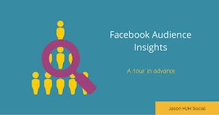 Làm thế nào để xậy dựng audience insights hiệu quả?