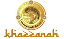 Khazzanah Travel Tours Umroh di Jakarta